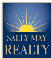 Sally May Realty