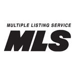 Search the Florida MLS